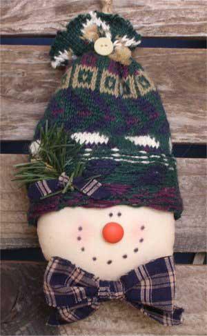 "... Primitive Christmas Printable And Crafts Pattern"" – Calendar 2015"