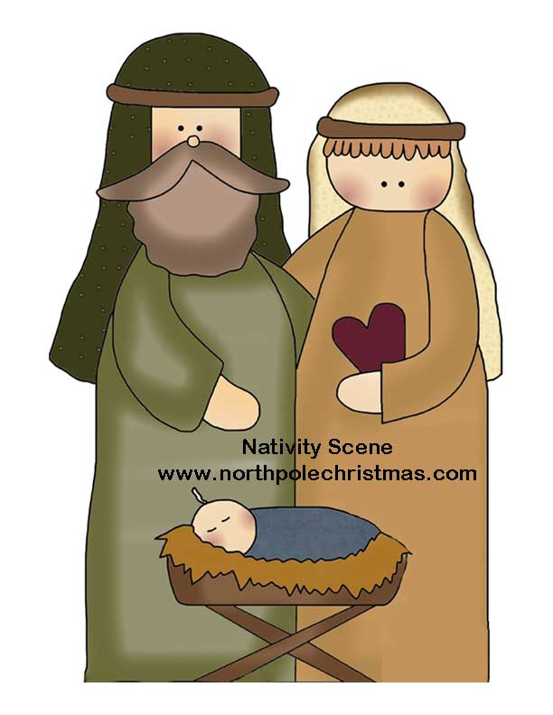 Outdoor+Nativity+Patterns nativity scene pattern to make a nativity ...