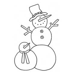 """Search Results for """"Snow Man Coloring/page/2"""" – Calendar 2015"""