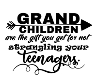 Grandchildren Quotes