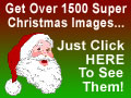 Christmas Graphics and Clip Art